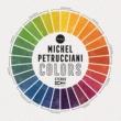 Michel Petrucciani Colors