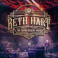 Beth Hart Take It Easy On Me (Live)
