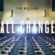 トム ウィリアムス Everyone Needs A Home