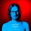 Steven Wilson/Ninet Tayeb パリア (feat.Ninet Tayeb)