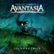 Avantasia ザ・レイヴン・チャイルド(feat. ハンズィ・キアシュ、ヨルン・ランデ)
