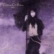 CHILDREN OF BODOM ヘックスド(Deluxe)