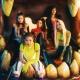 Red Velvet RBB - The 5th Mini Album