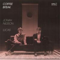 Jonah Nilsson & LUCAS Coffee Break