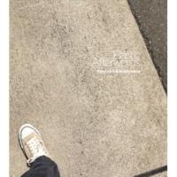 Kenichiro Nishihara Ecstasy feat. Pismo