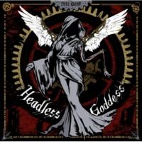 FATE GEAR Headless Goddess