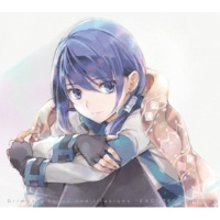 """(K)NoW_NAME TVアニメ「灰と幻想のグリムガル」 『Grimgar, Ashes And Illusions """"ENCORE""""』"""