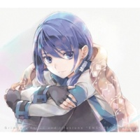 "(K)NoW_NAME TVアニメ「灰と幻想のグリムガル」 『Grimgar, Ashes And Illusions ""ENCORE""』"