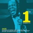 ヴァリアス・アーティスト Jazz Number 1's