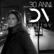 Delta V 30 anni