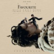 ヴァリアス・アーティスト The Favourite [Original Motion Picture Soundtrack]