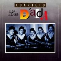 Las D'Aida Cuarteto Las D'Aida (Remasterizado)