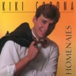 Kiki Corona Marisol (Remasterizado)