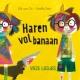 Erik van Os Haren vol banaan (Vieze Liedjes)