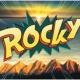CRAZY WEST MOUNTAIN ROCKY