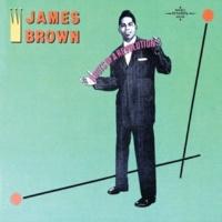 ジェームス・ブラウン Roots Of A Revolution