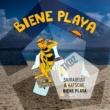 SkiRadelli/Katsche Biene Playa