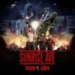 Sunrise Avenue Iron Sky