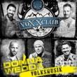 Voxxclub/DJ Ötzi Heimweh (feat.DJ Ötzi)