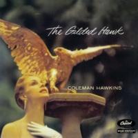 コールマン・ホーキンス The Gilded Hawk