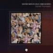 Daniël Thomasso/Chris Murphy History Repeats (feat.Chris Murphy)