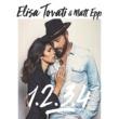 Elisa Tovati/Matt Epp 1,2,3,4 (feat.Matt Epp)