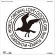 ORIGINAL LOVE グッディガール feat. PUNPEE