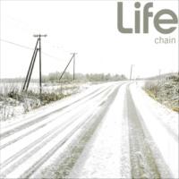 Life chain