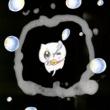 ヌミャーン(三味線漫画奏者) 2016らすといんすと