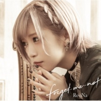 ReoNa forget-me-not