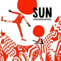 MIDORINOMARU SUN