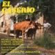 Carlos Munguia/Julio Uribe Preludio Y Coro (El Caserio)
