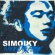 SIMOIKY Where is My Future