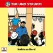 Tim & Struppi 009 - Kohle an Bord (Teil 01)