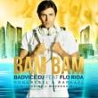 BadVice DJ Bam Bam