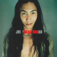 Joey Boy Bangkok