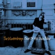 The Waterboys Out of All This Blue (Deluxe)