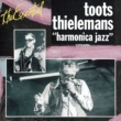 Toots Thielemans