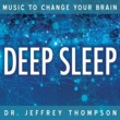 Dr. Jeffrey Thompson