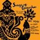 Jai Uttal Ganesha Windmix (Rara Avis & Shaman's Dream Remix)