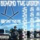 Beyond the Vision Records/福FUKU' the MC Robo Mesmo (feat. 福FUKU' the MC)
