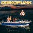 Diskopunk Diskopunk EP