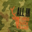 Chris Buck Band All In