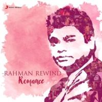A.R. Rahman Rahman Rewind: Romance