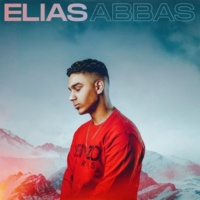 Elias Abbas GAMES