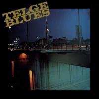 Telge Blues Telge Blues