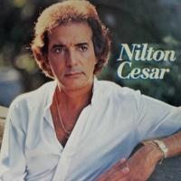 Nilton Cesar Nilton César