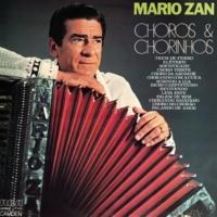 Mario Zan Choros e Chorinhos