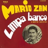 Mario Zan Limpa Banco