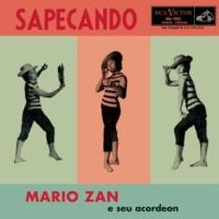 Mario Zan Sapecando